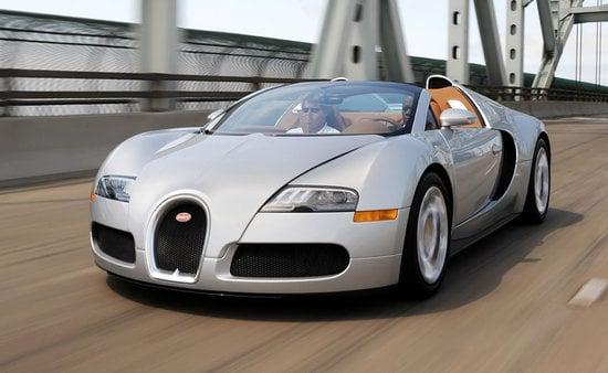 1200-hp-Bugatti-Veyron-SuperSport-thumb-550x338