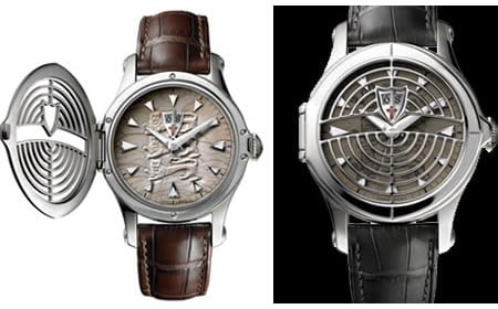 wrist by alfred dunhill