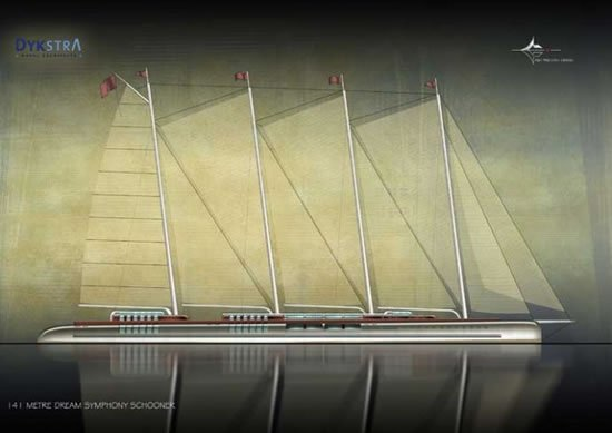 141m-Dream-Symphony-Yacht-1