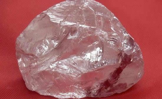 158-carat-diamond
