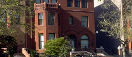 1714-Massachusetts-Avenue-NW-thumb-450x197