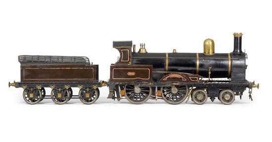 1898-Model-Steam-Engine-1-thumb-550x287