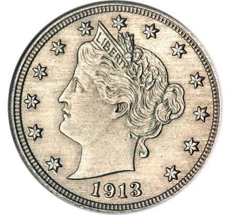 1913_nickel