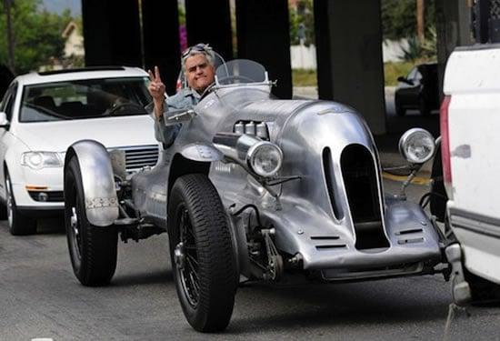 1929-Bentley-Six-Speed-2