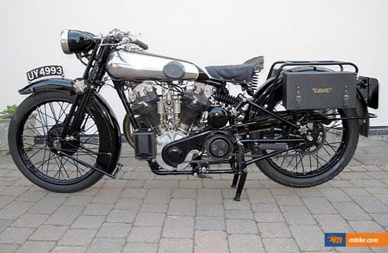1929-Brough-Superior-SS100-1
