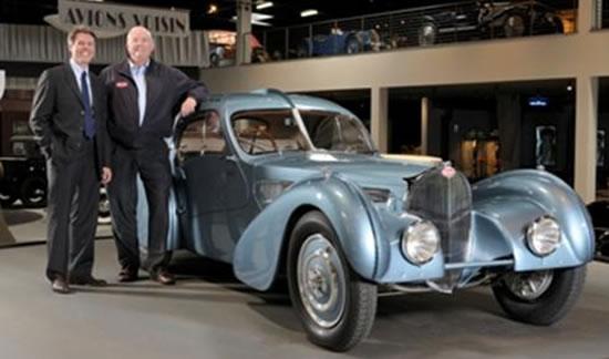 1936_Bugatti_57SC_Atlantic