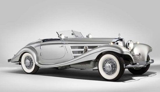 1937-Mercedes-Benz-540-K-Spezial-Roadster-1-thumb-550x316