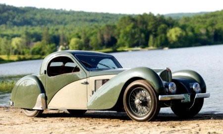 1937_bugatti
