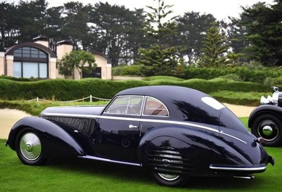 1938_Alfa_Romeo