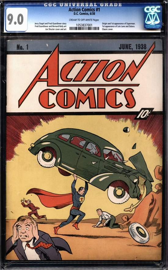 1938_comic_book_Auction_1