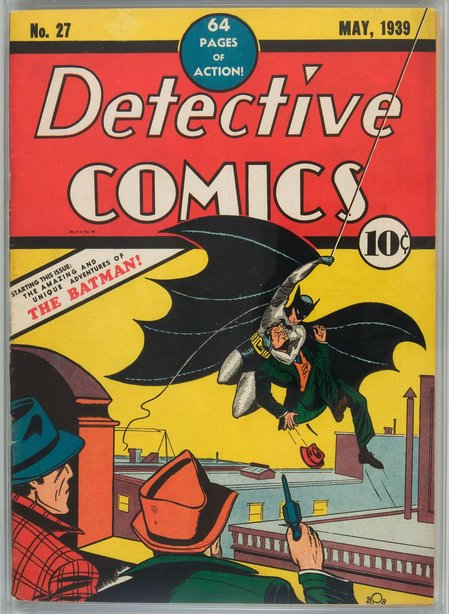 1939_Batman_Detective_Comics-thumb-450x614