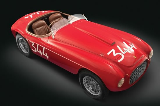 1949-Ferrari-166-MM-Touring-Barchetta