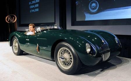 1952_Jaguar_C-Type-thumb-450x280