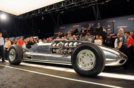 1952_Watson_Roadster-thumb-450x298