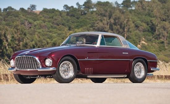 1953-Ferrari-375-America-Coupe-1