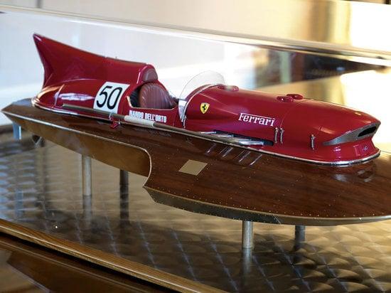1953-Timossi-Ferrari-Anro-XI-boat-1-thumb-550x412