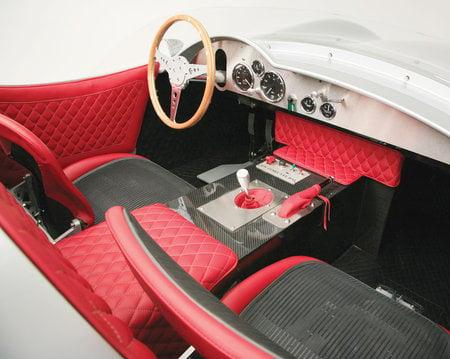 1957_Aston_Martin_DBR2_5-thumb-450x359
