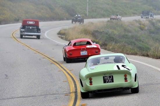 1962-Ferrari-GTO-11-thumb-550x365