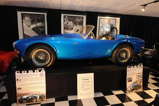 1962_Shelby_CSX2000_Cobra
