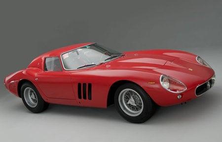 1963_Ferrari_250_GTO-thumb-450x289