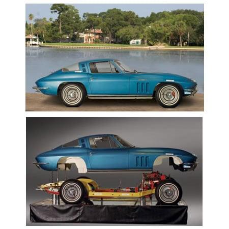 1965_Corvette_2