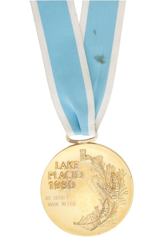 1980-Olympic-gold-hockey-medal-1