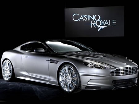 2-2007-aston-martin-dbs-james-bond-007-casino-royale
