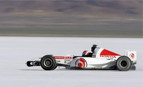 2006-Honda-F1