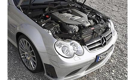 2008_Mercedes_CLK63_AMG_BlackSeries_03