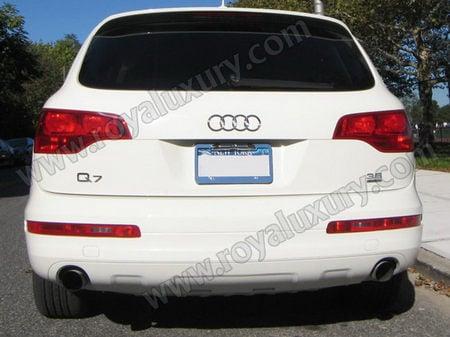 2010-Audi-Q7-stretch-limousine4-thumb-450x337