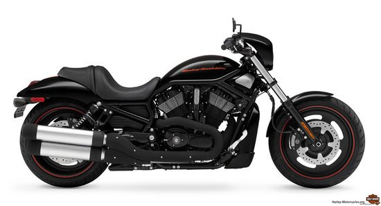 2010-Harley-Davidson-VRSCDX-Night-Rod-thumb-550x297