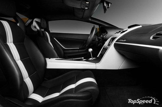 2010-Lamborghini-Gallardo-LP-550-2-Valentino-Balboni3-thumb-550x365