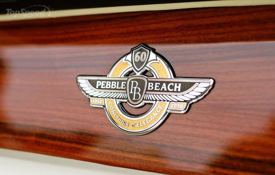 2010-Rolls-Royce-Phantom-Drophead-Coupe-Pebble-Beach2-thumb-550x35
