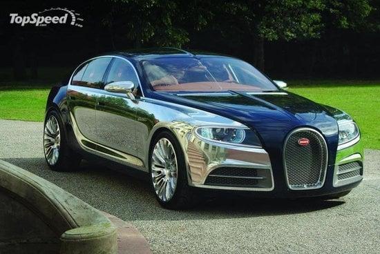 2010-bugatti-16-c-galibie-1-thumb-550x368