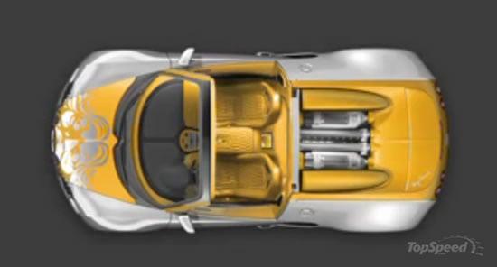 2011-Bugatti-veyron-grand-sport-by-bijan-pakzad-3