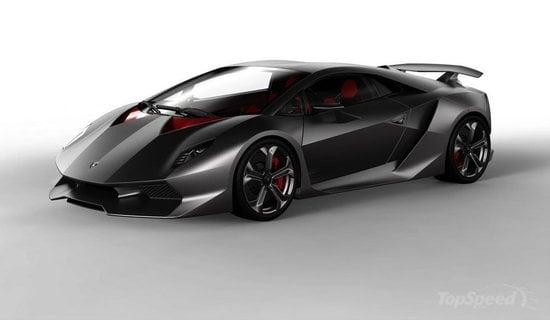 2011-Lamborghini-Sesto-Elemento-1-thumb-550x320