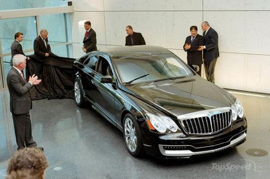 2011-Maybach-Cruiserio-Coupe-2
