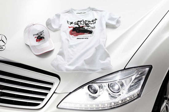 2011-Mercedes-AMG-Accessories-9-thumb-550x366