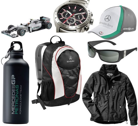 2011-Mercedes-Benz-Motorsports-Fashion-1-thumb-550x502