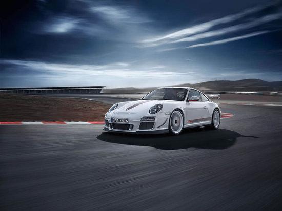 2011-Porsche-911-GT3-RS-4-0-5-thumb-550x412