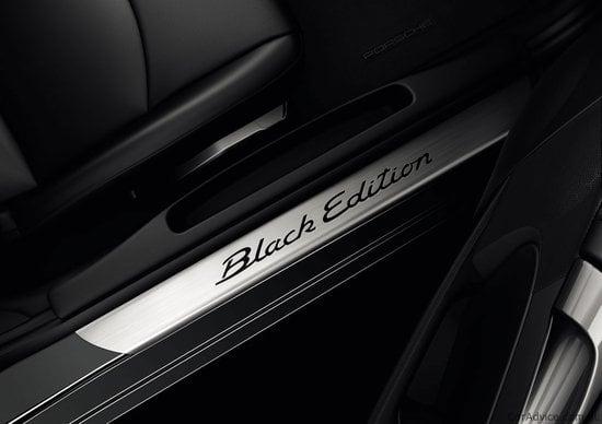 2011-Porsche-Cayman-S-Black-5-thumb-550x388