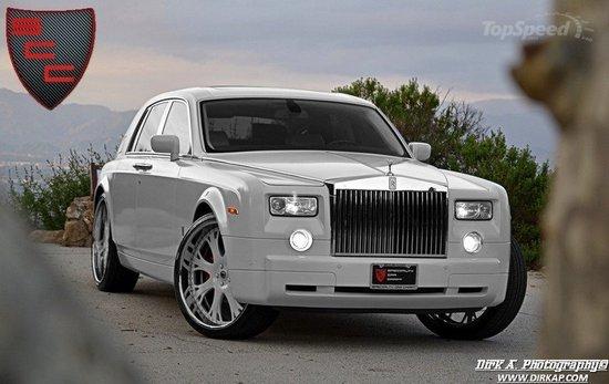 2011-Rolls-Royce-Phantom-Project-Kocaine-1-thumb-550x347