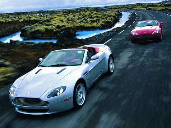 2012-Aston-Martin-V12-Vantage-Roadster-1
