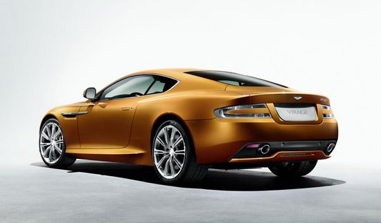 2012-Aston-Martin-Virage-Coupe-3-thumb-550x323