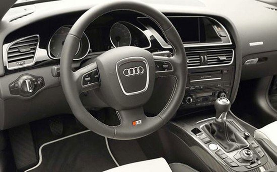 2012-Audi-S5-Special-Edition-623x389-2-thumb-550x343