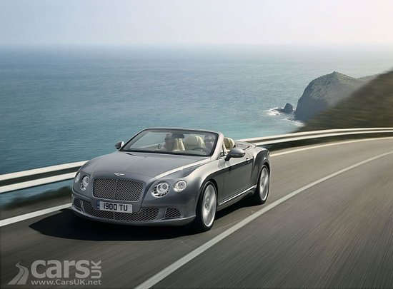 2012-Bentley-Continental-GTC-1-thumb-550x405
