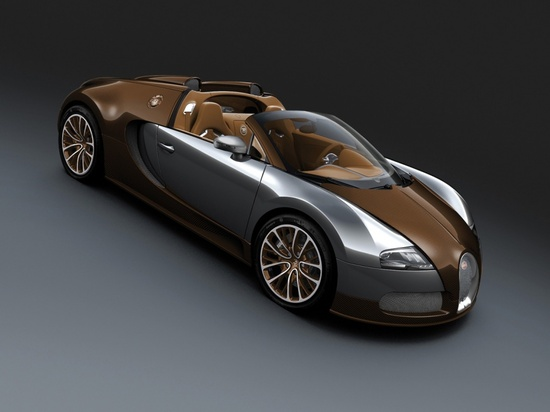 2012-Bugatti-Veyron-16-4-Grand-Sport-Brown-Carbon-Fiber_main-thumb-550x412