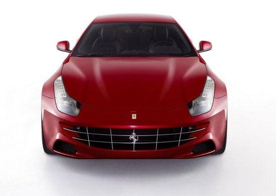 2012-Ferrari-FF-1-thumb-550x392