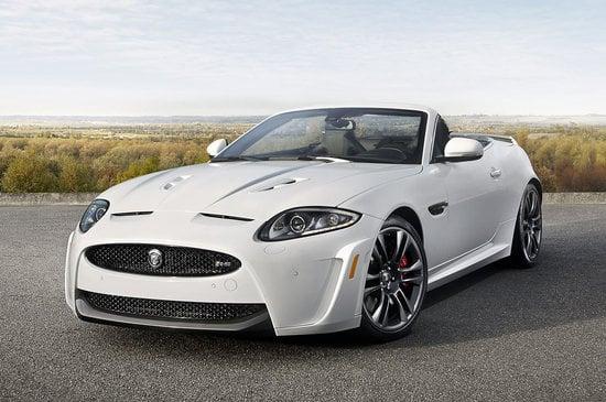 2012-Jaguar-XKR-S-Convertible-1-thumb-550x365