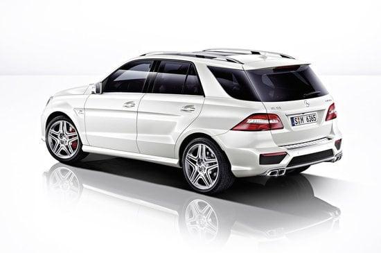 2012-Mercedes-Benz-ML63-AMG-2-thumb-550x365